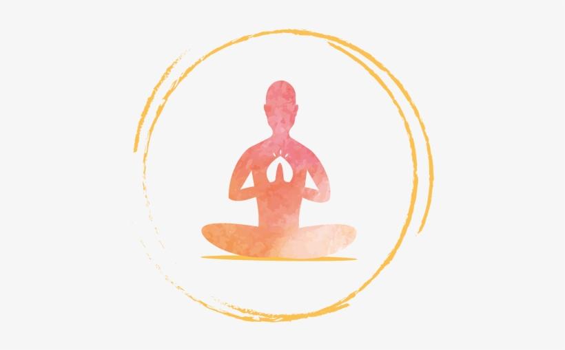 Yoga Transparent Background Yoga Png Free Transparent Png Download Pngkey
