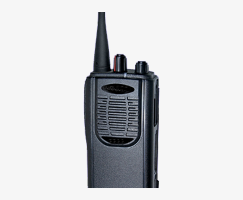 Two-way Radio, transparent png #3504497
