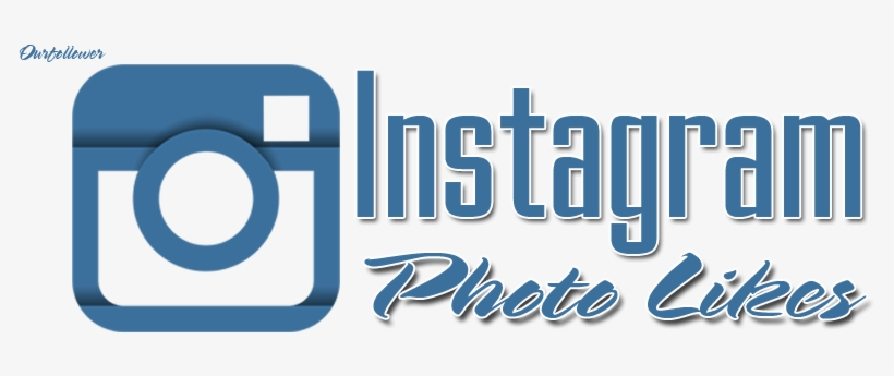 Buy Instagram Cheap Likes - Buy Instagram Likes, transparent png #3506470