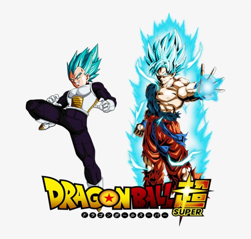 Z Is The Sequel To The Anime Dragon Ball - Goku Super Saiyan, transparent png #3506528