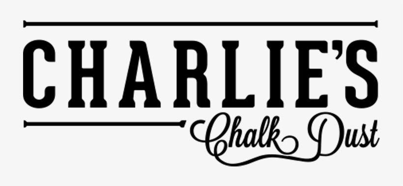 Risultato immagini per Charlie's Chalk Dust PACHA MAMA logo