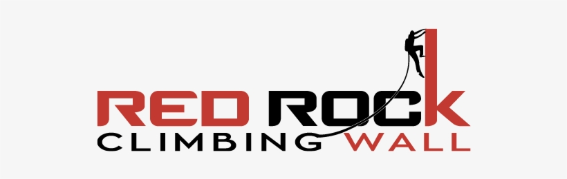 Red Rock Climbing Wall Free Transparent Png Download Pngkey