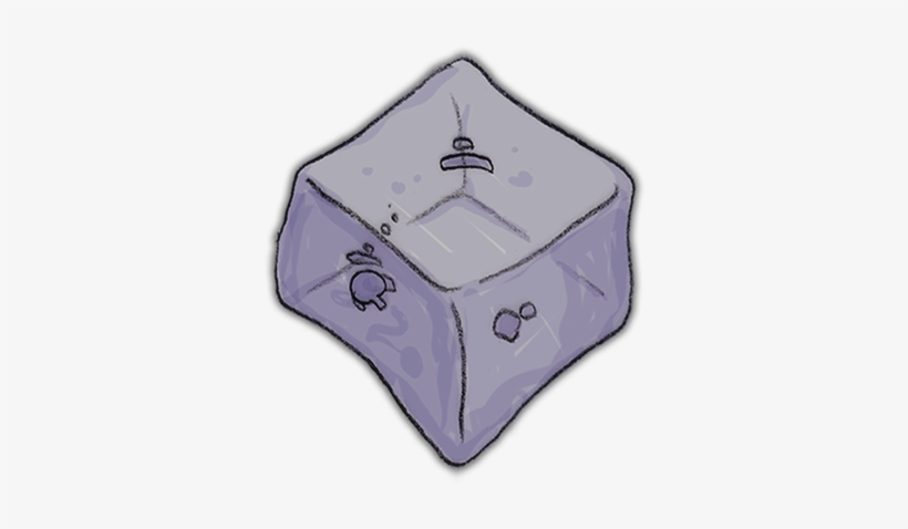 Roll20 Tokens