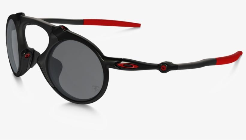 9a00f53e452 Oakley Sunglasses