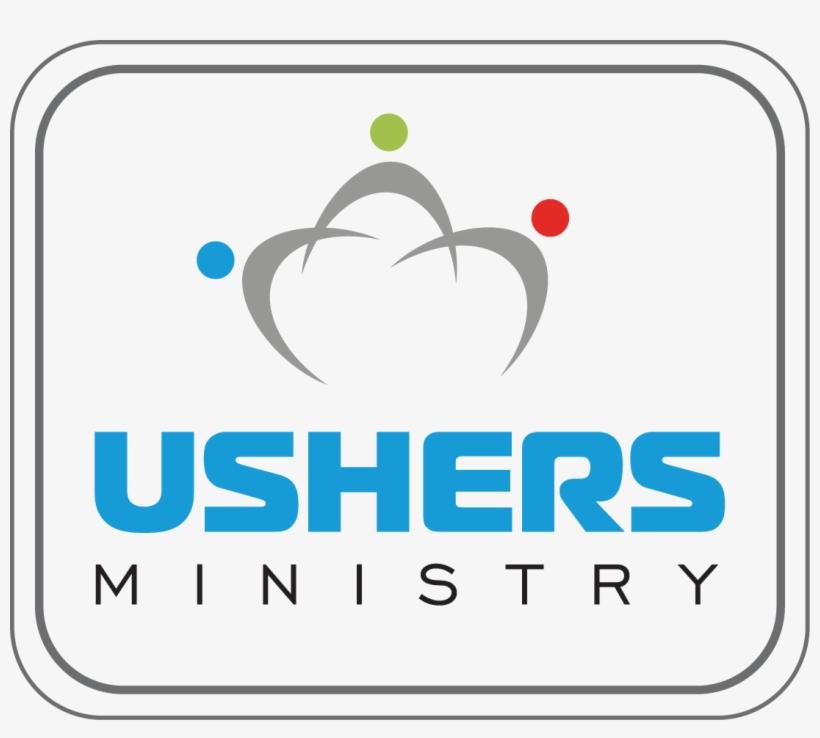 Worship - Church Usher Ministry, transparent png #3517145