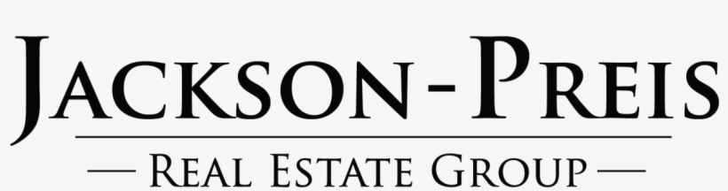 Jackson-preis Real Estate Group Bre - Monopoly - Game Of Thrones Revised Edition, transparent png #3518182