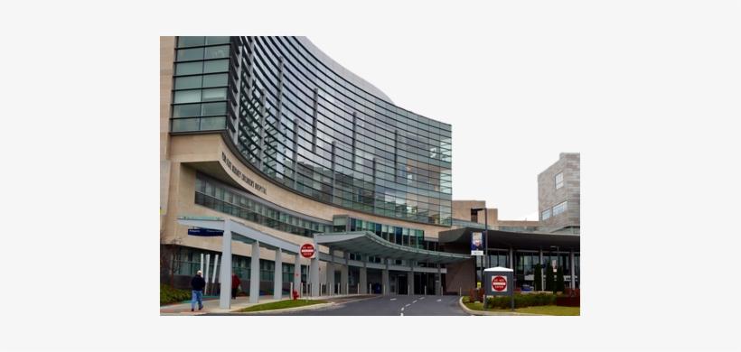 Penn State Hershey Medical Center, Hershey, - Penn State Hershey Life Lion, transparent png #3518809