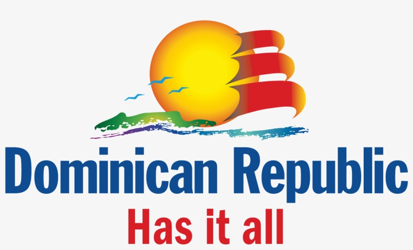 View Hotels In The Dominican Republic - Dominican Republic Has It All, transparent png #3520279