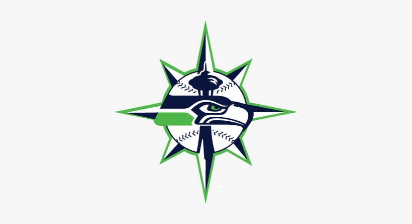 Related Posts For New Atlanta Falcons Logo Wallpaper Seattle Seahawks Free Transparent Png Download Pngkey