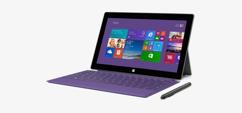 Surface Pro - Microsoft Surface Pro 4 Price In Bangladesh, transparent png #3525372