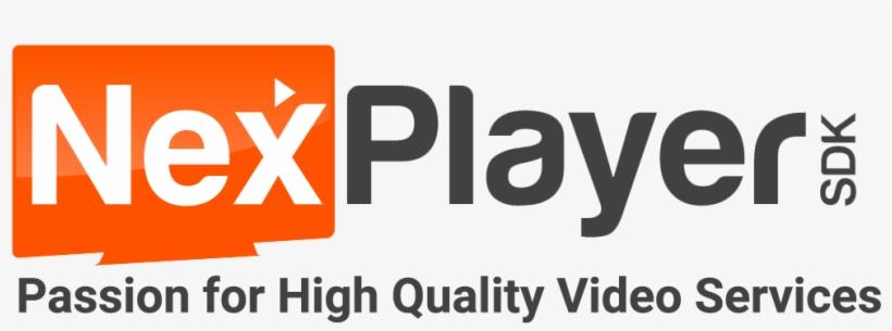 Nexplayer Html5 Video Player - Nexplayer Html5 - Free