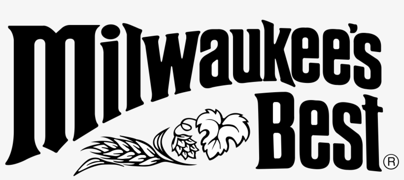 https://www.pngkey.com/png/detail/353-3530802_milwaukees-best-logo-png-transparent-milwaukees-best-logo.png