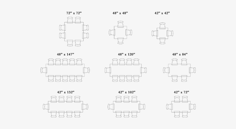Seating Diagram Assigned Tableshow Dining Chart Template Area