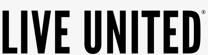 Web - Live United Png, transparent png #3533710