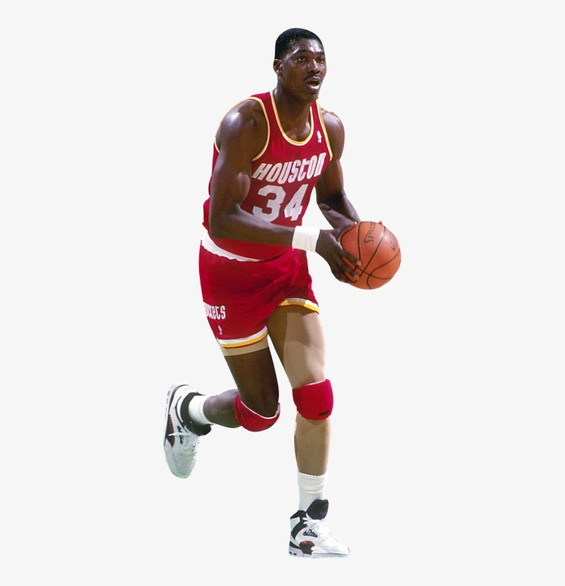Pin By Ariel On Nba Solo - Player Houston Rockets Png, transparent png #3537726