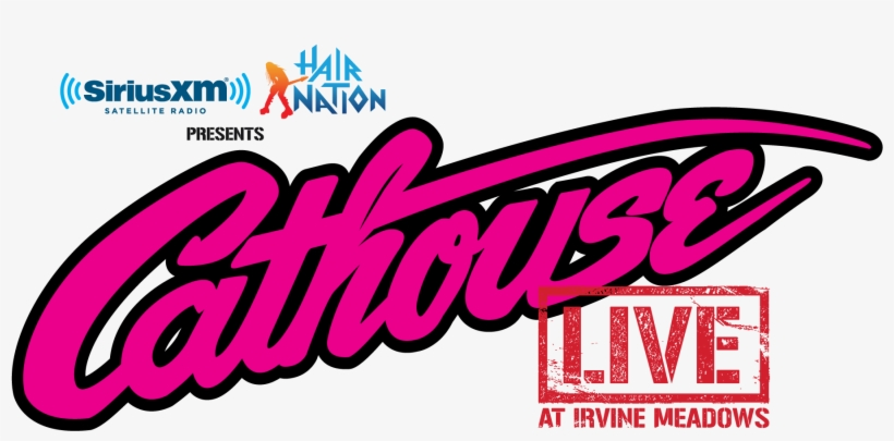 Band Performance Times Have Been Announced For Cathouse - Siriusxm Xm Onyx Satellite Radio With Home Kit, transparent png #3540299