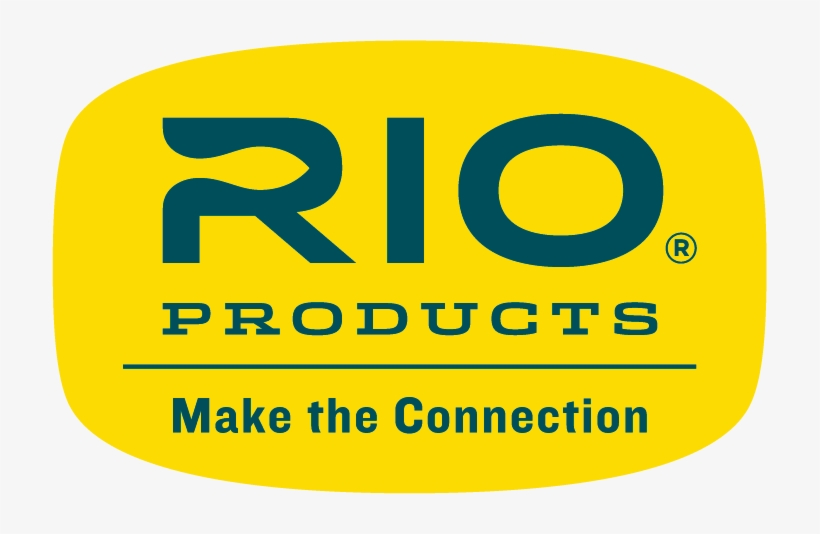 Rio Favorite Fly Fishing Knots Dvd - Rio Fly Lines, transparent png #3541269