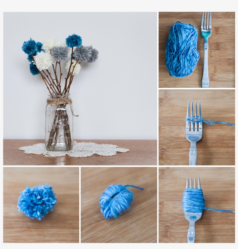 Fine Decoration Diy Baby Shower Decorations For A Boy Baby Shower