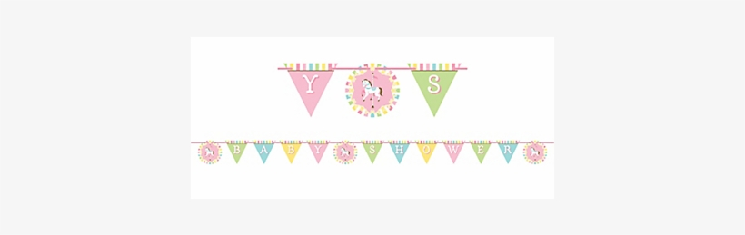 Baby Shower Banner Carousel Baby Shower Ribbon Banner Free Transparent Png Download Pngkey