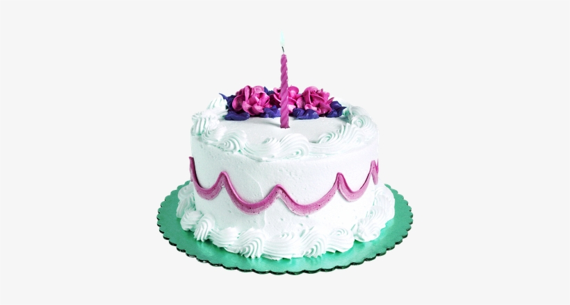 Pngs Para Montagens E Edicoes Birthday Cake On Table Png Free