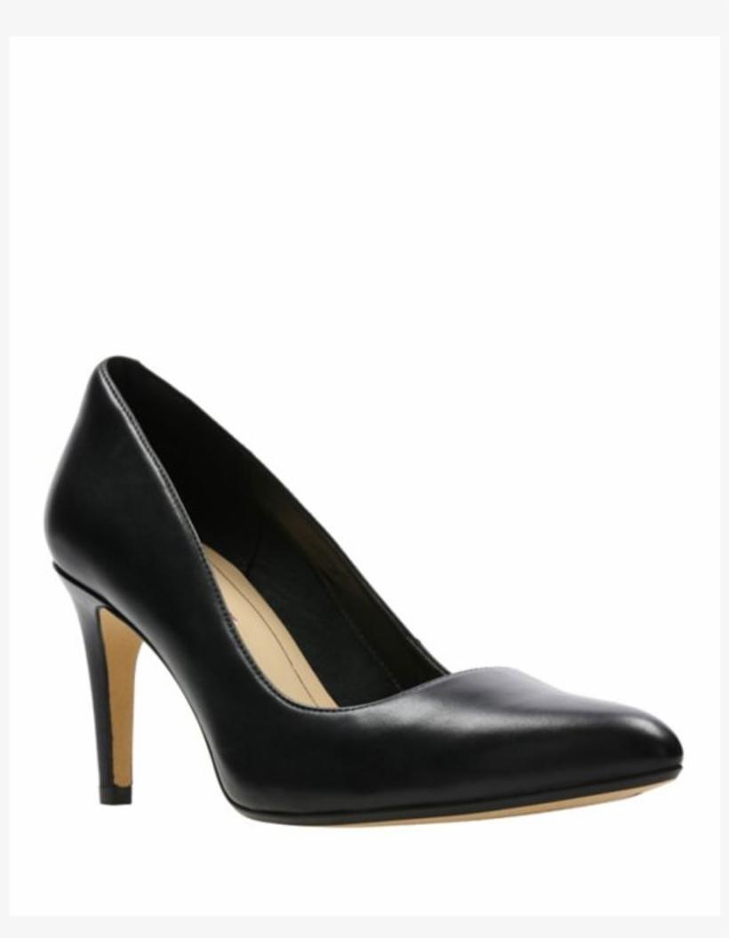 296929a5b6 ... Los Zapatos De Fiesta Cómodos Más Socorridos - Clarks Women s Laina ...  e165e7c68b ...