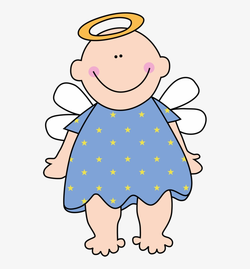 Dibujo Angelitos Bautizo Imagui Angelitos Bebes Para Bautizo