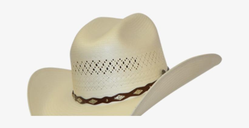 Formas Sombreros Vaqueros - Free Transparent PNG Download - PNGkey 257058f6a4d