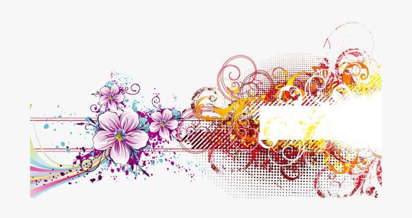 Diseño Gráfico - Diseño Grafico Para Power Point, transparent png #3548211