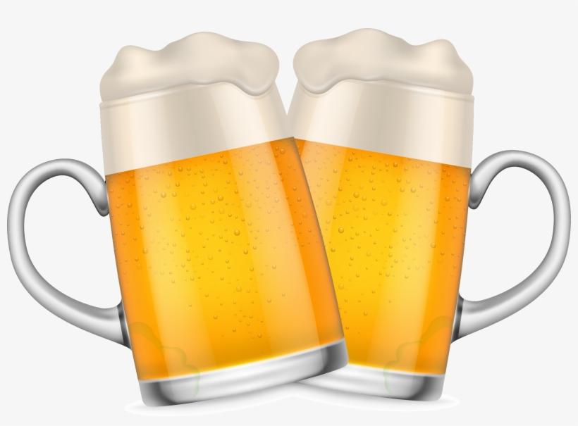 Beer Stein Beer Glassware