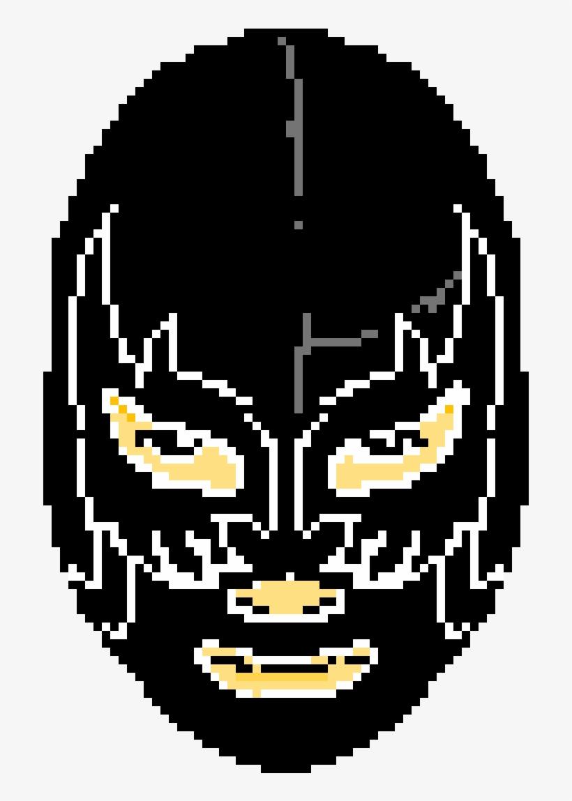 Universo 2000 Mask - Bosal Springwasher, Exhaust System Mounting, transparent png #3552217