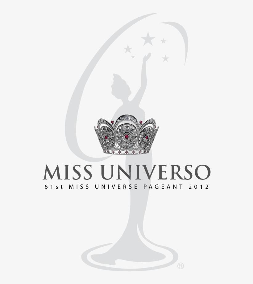 Editado Por Vixo, 28 Diciembre - Corona De La Miss Universo En Png, transparent png #3552327