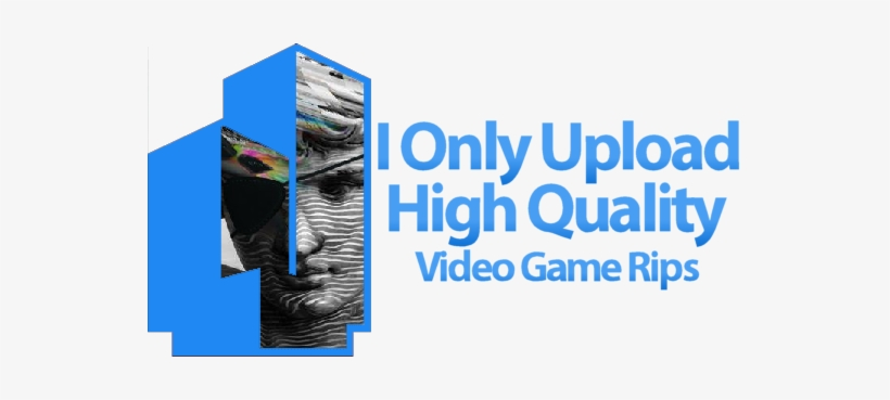"""i Only Upload High Quality Tower Rips"" - High Quality Rips Tower, transparent png #3553934"
