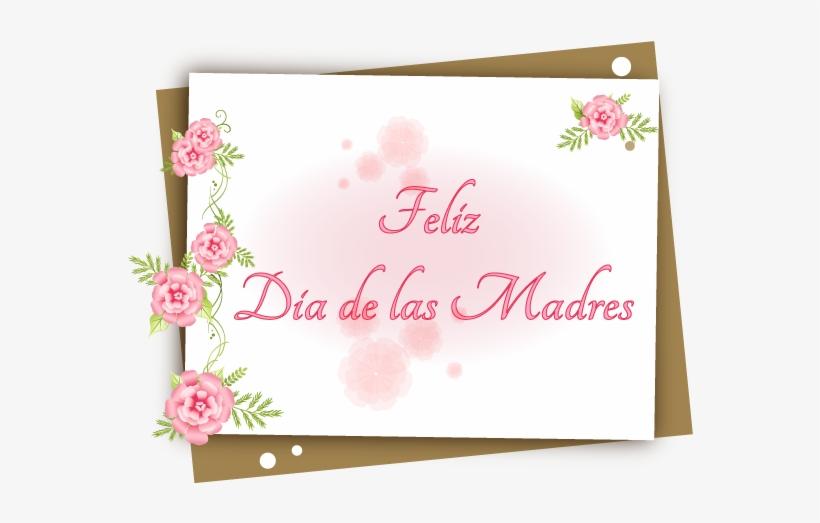 Dia De Las Madres - Algo Especial Para Las Madres, transparent png #3554147