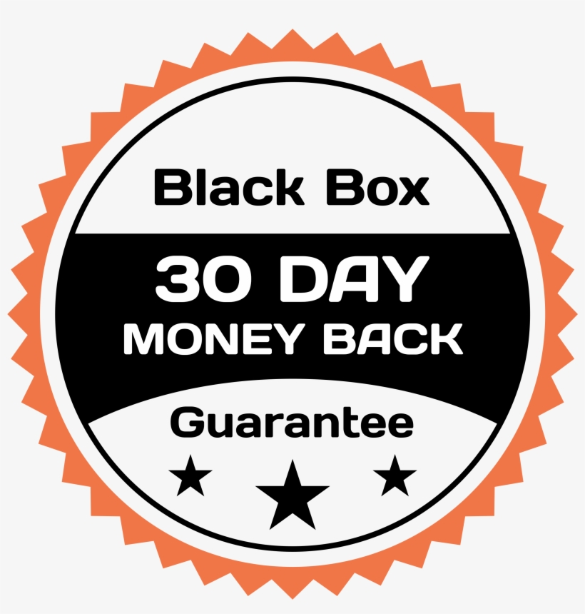 30 Day Money Back Guarantee If You Are Able To Find - Sri Krishna Arts And Science College Logo, transparent png #3554920