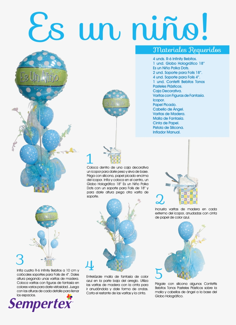 Pin By Yadira On Globos Tips In 2018 - Balloon, transparent png #3555704