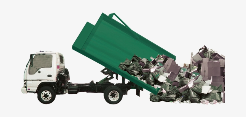 Trash Pile Png - Rising Above The Rubbish By Kaylin A. Haynes, transparent png #3556394