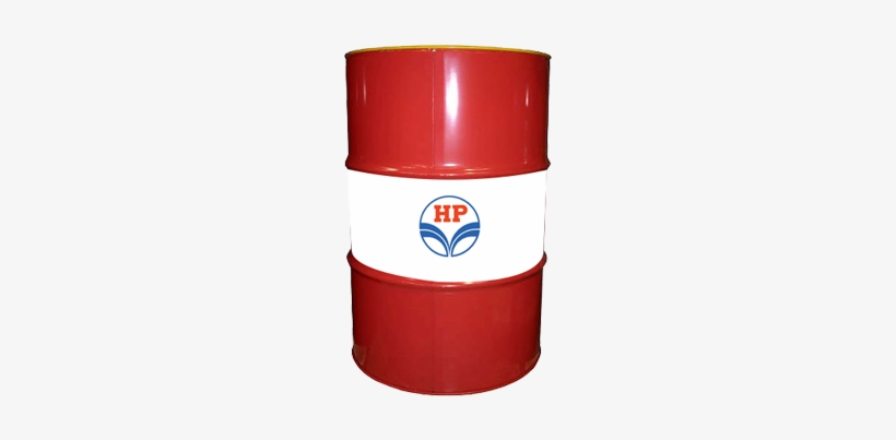Hp Chassis Grease - Transformer Oil Hp, transparent png #3559316