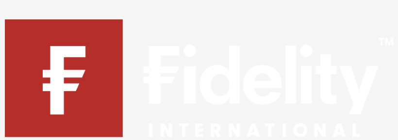 Explore All Of Fidelity's Funds - Main Library - Toledo Lucas County Public Library, transparent png #3561262