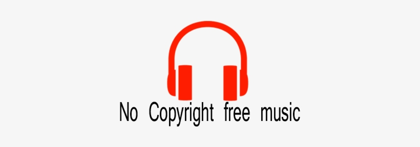 You Can Use The Music In Your Personal Home Videos - Free Music, transparent png #3562397