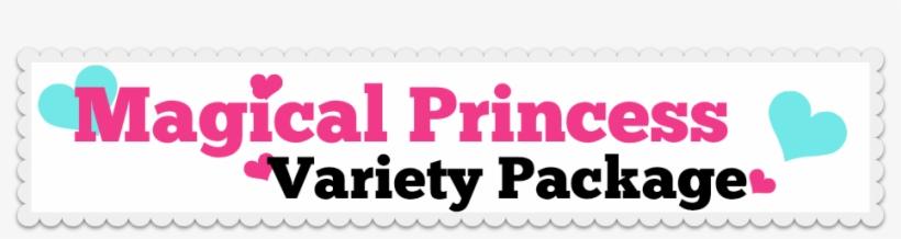 Kids Princess Birthday Party Character Face Painting - Disney Princess, transparent png #3569265