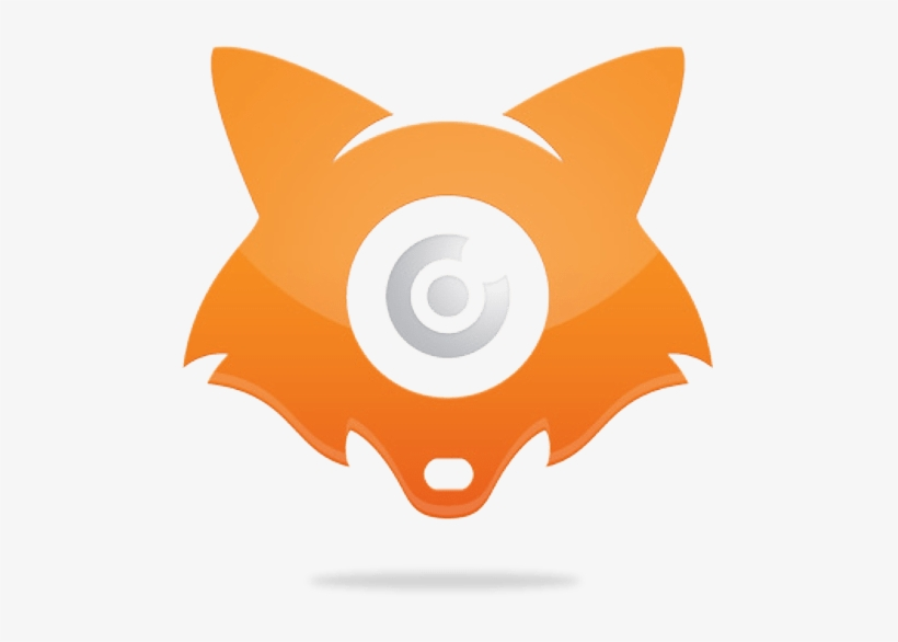 Ekko Media Web Design, Video Production And Marketing - Web Design, transparent png #3576623