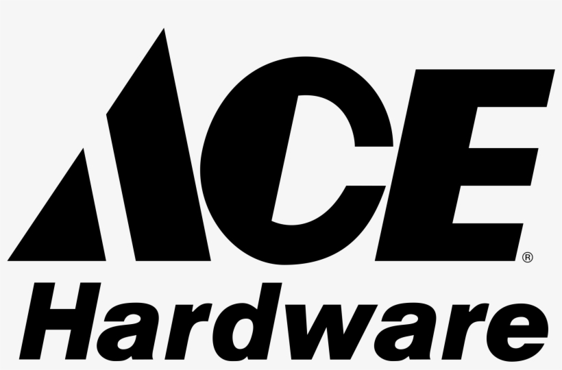 Ace hardware corporation self levelling screed for garage floor