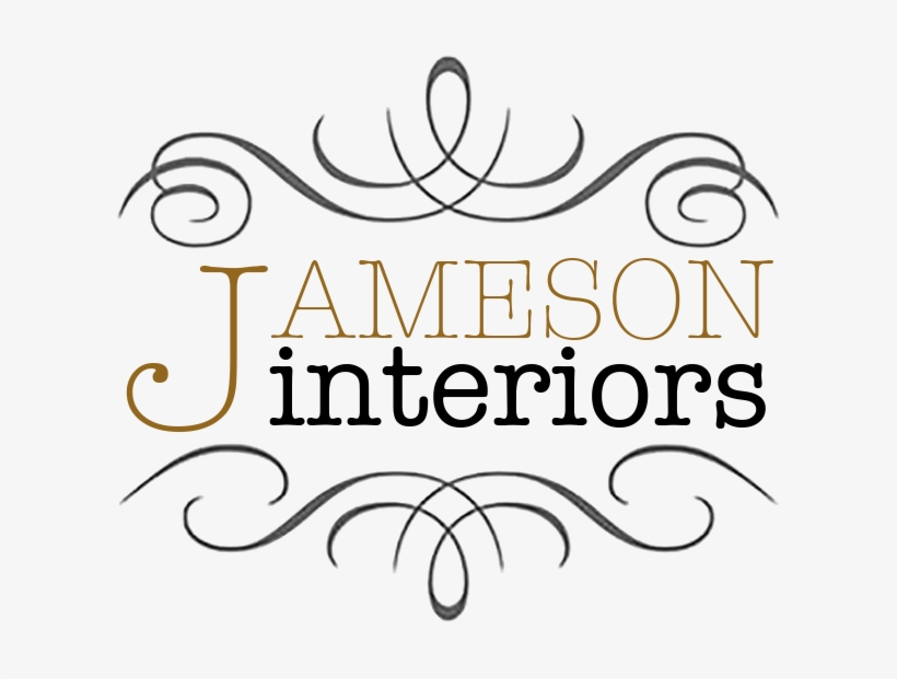 Jameson Interiors - Books Books Mousepad - Rubber Gaming Mouse Pad, transparent png #3578415