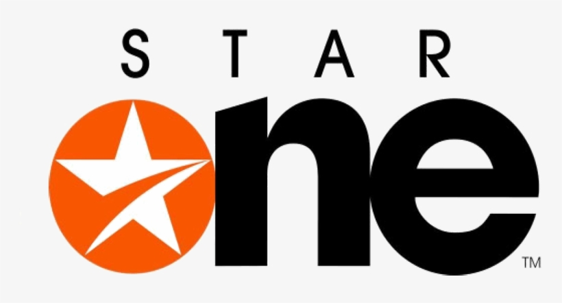 download star one logo star one tv logo png image with no background pngkey com star one tv logo png image with no