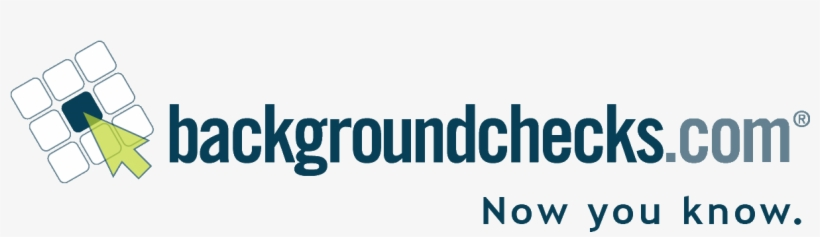 Ups Logo - Backgroundchecks Com Logo, transparent png #3580121