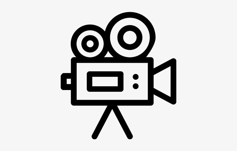Production - Movie Instagram Highlight Cover, transparent png #3587890