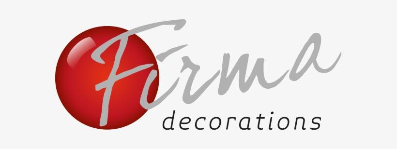 Firma Il Tuo Allestimento - Graphic Design, transparent png #3588577
