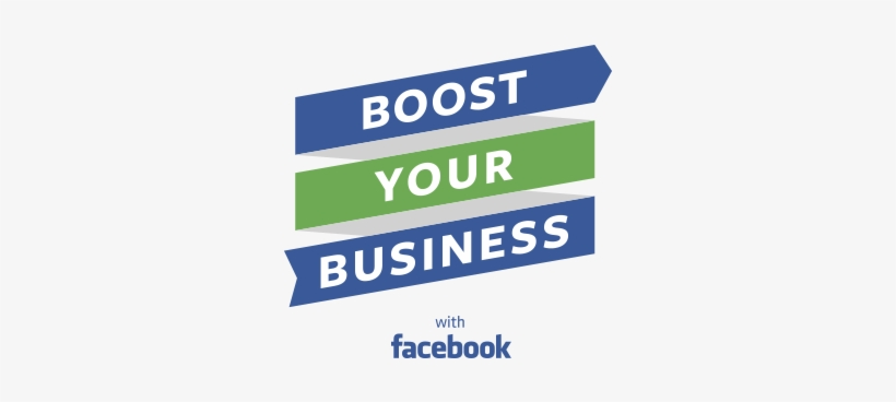 Join Quorum And Facebook For An Exciting Educational - Facebook Boost Your Business, transparent png #3590325