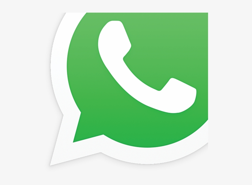 Social Networking Site Whatsapp, transparent png #3592054