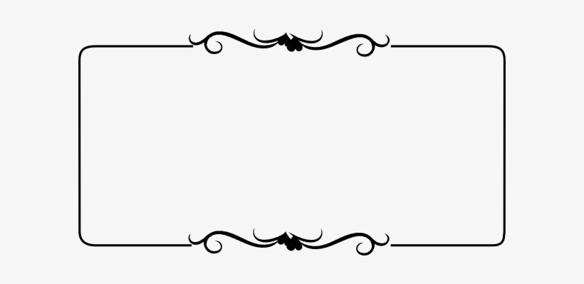 vector frames wedding png free transparent png download pngkey vector frames wedding png free